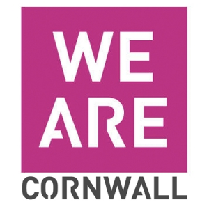 WeAreCornwall_logo