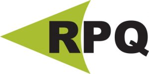 RPQ_Logo_Large_Low_Res_RGB-e1426531742943-300x149